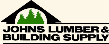 Johns Lumber And Building Supply Home